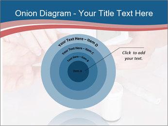 0000078967 PowerPoint Templates - Slide 61