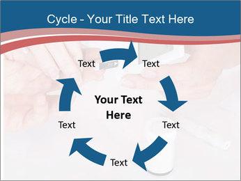 0000078967 PowerPoint Templates - Slide 62