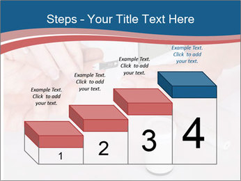 0000078967 PowerPoint Templates - Slide 64