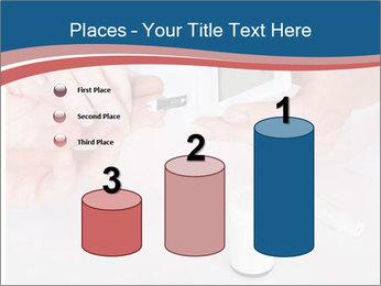0000078967 PowerPoint Templates - Slide 65