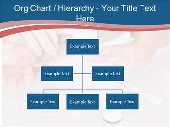 0000078967 PowerPoint Templates - Slide 66