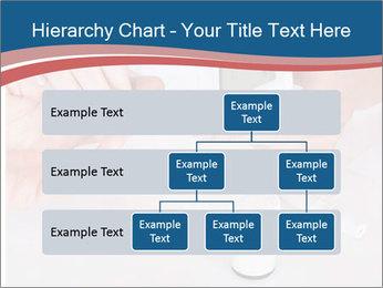 0000078967 PowerPoint Templates - Slide 67