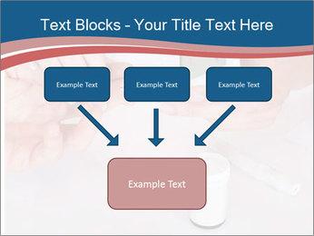 0000078967 PowerPoint Templates - Slide 70
