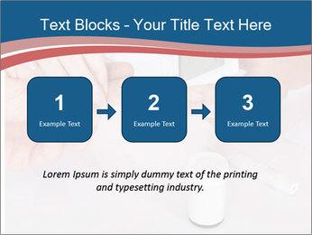0000078967 PowerPoint Templates - Slide 71