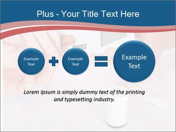 0000078967 PowerPoint Templates - Slide 75