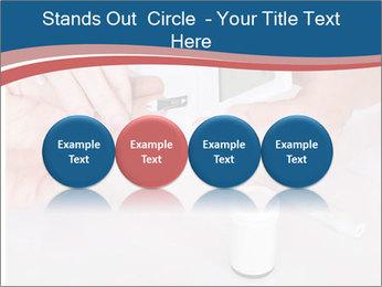 0000078967 PowerPoint Templates - Slide 76