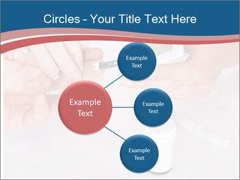 0000078967 PowerPoint Templates - Slide 79