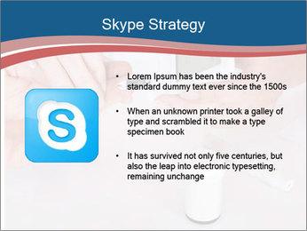 0000078967 PowerPoint Templates - Slide 8