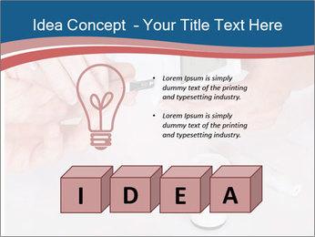 0000078967 PowerPoint Templates - Slide 80