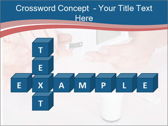 0000078967 PowerPoint Templates - Slide 82