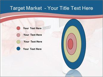 0000078967 PowerPoint Templates - Slide 84