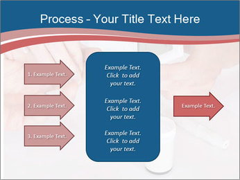 0000078967 PowerPoint Templates - Slide 85
