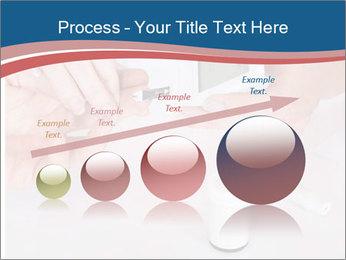 0000078967 PowerPoint Templates - Slide 87