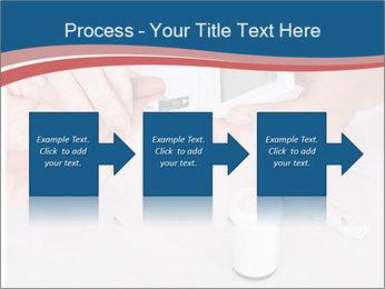 0000078967 PowerPoint Templates - Slide 88