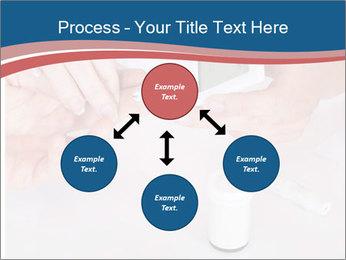 0000078967 PowerPoint Templates - Slide 91