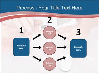 0000078967 PowerPoint Templates - Slide 92