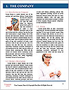 0000078967 Word Template - Page 3