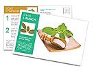 0000078968 Postcard Template