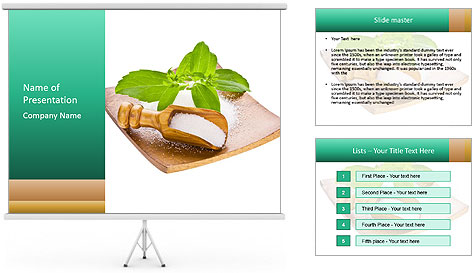 0000078968 PowerPoint Template