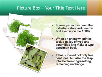 0000078968 PowerPoint Template - Slide 17