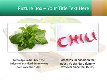 0000078968 PowerPoint Template - Slide 18
