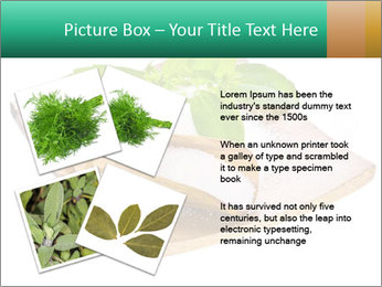 0000078968 PowerPoint Template - Slide 23