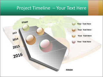 0000078968 PowerPoint Template - Slide 26