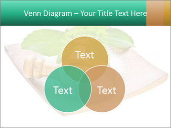 0000078968 PowerPoint Template - Slide 33