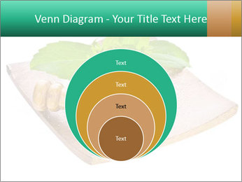 0000078968 PowerPoint Template - Slide 34