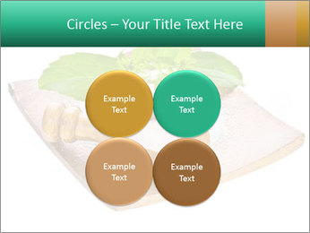 0000078968 PowerPoint Template - Slide 38