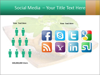 0000078968 PowerPoint Template - Slide 5
