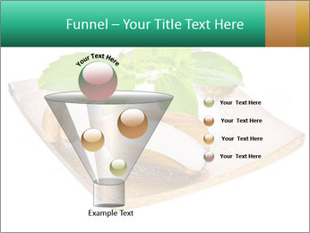 0000078968 PowerPoint Template - Slide 63