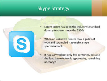 0000078968 PowerPoint Template - Slide 8