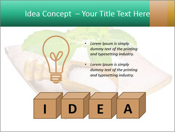 0000078968 PowerPoint Template - Slide 80