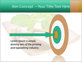 0000078968 PowerPoint Template - Slide 83