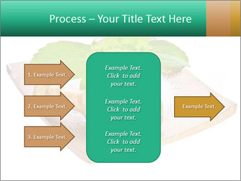 0000078968 PowerPoint Template - Slide 85