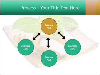 0000078968 PowerPoint Template - Slide 91