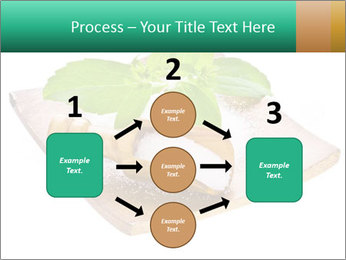 0000078968 PowerPoint Template - Slide 92