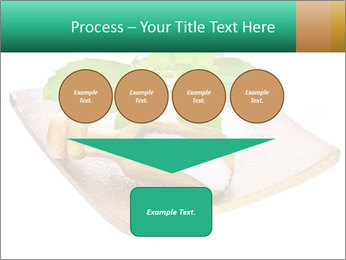 0000078968 PowerPoint Template - Slide 93