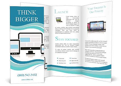 0000078969 Brochure Template