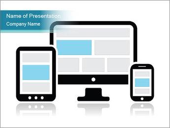 0000078969 PowerPoint Templates - Slide 1