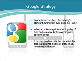 0000078969 PowerPoint Templates - Slide 10