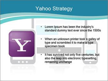 0000078969 PowerPoint Templates - Slide 11