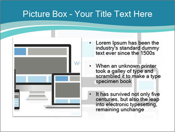 0000078969 PowerPoint Template - Slide 13