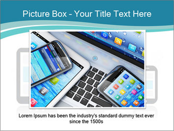 0000078969 PowerPoint Templates - Slide 15