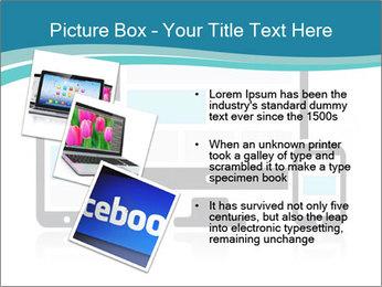 0000078969 PowerPoint Templates - Slide 17