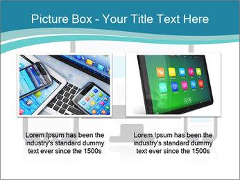 0000078969 PowerPoint Templates - Slide 18