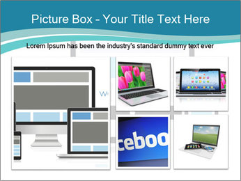 0000078969 PowerPoint Template - Slide 19