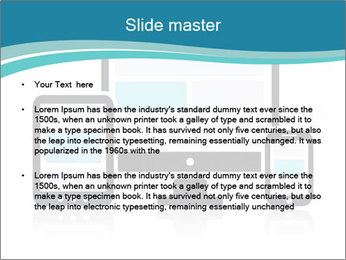 0000078969 PowerPoint Template - Slide 2