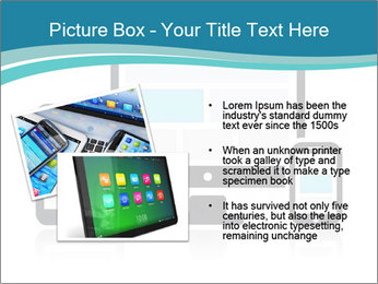 0000078969 PowerPoint Templates - Slide 20